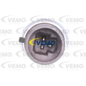 Pressure switch air conditioning V46-73-0031 VEMO
