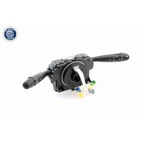 Conmutador en la columna de dirección VEMO Art.No - V22-80-0007 obtener
