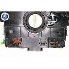 VEMO V22-80-0007 adquirir