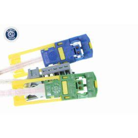 VEMO V22-80-0007 Tienda online