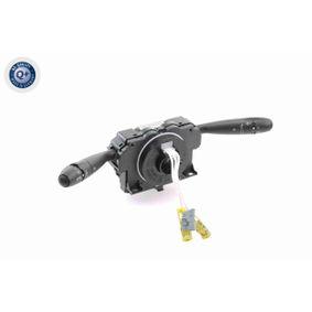 Conmutador en la columna de dirección VEMO Art.No - V22-80-0011 obtener