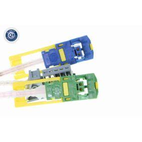 VEMO V22-80-0011 Tienda online