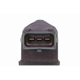 Διακόπτης τιμονιού V38-80-0005 VEMO