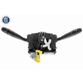 Conmutador en la columna de dirección VEMO Art.No - V42-80-0011 obtener