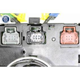 VEMO V42-80-0011 adquirir