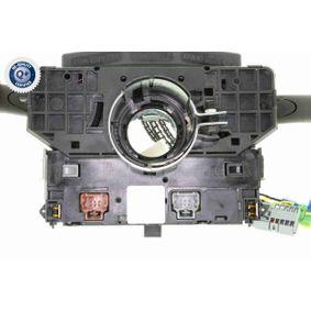 VEMO V42-80-0012 adquirir
