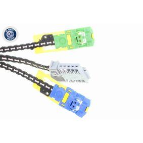 VEMO V42-80-0012 Tienda online