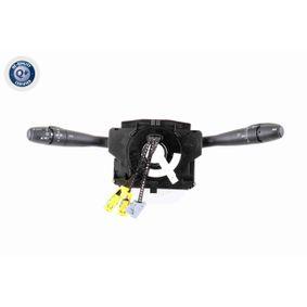VEMO V42-80-0013 à bon prix