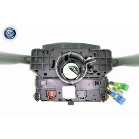 VEMO Commutateur de colonne de direction (V42-80-0013) à bas prix