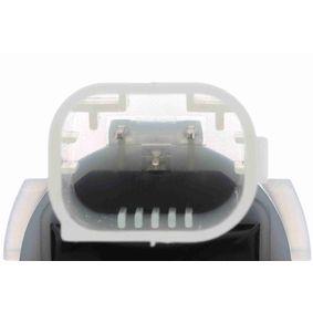 PDC Sensoren V20-72-0024 VEMO