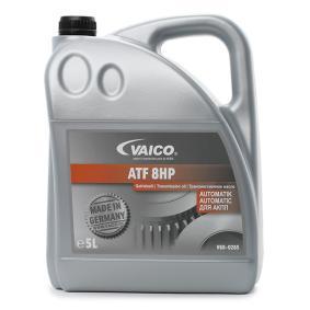 VAICO V60-0265 Online-Shop