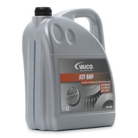 VAICO Automatikgetriebeöl (V60-0265) niedriger Preis