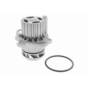 VAICO V60-0265
