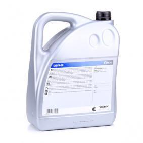 VAICO Aceite para motor, Art. Nr.: V60-0279 online