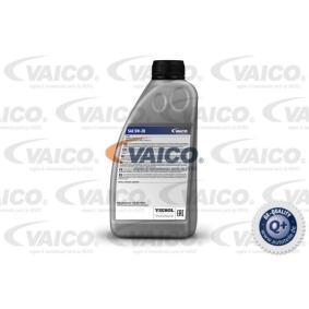 VAICO Motorolaj V60-0291 online áruház