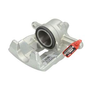 Bremssattel LAUBER Art.No - 77.2729 OEM: 6Q0615124 für VW, AUDI, SKODA, SEAT kaufen