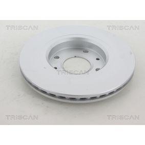 TRISCAN 8120 28114C bestellen