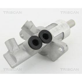 TRISCAN Bremszylinder 8130 11132