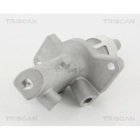 Tandemhauptbremszylinder 8130 11132 TRISCAN