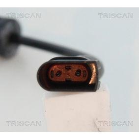 TRISCAN 8180 16104 bestellen
