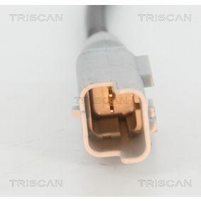 TRISCAN 8180 28231 bestellen