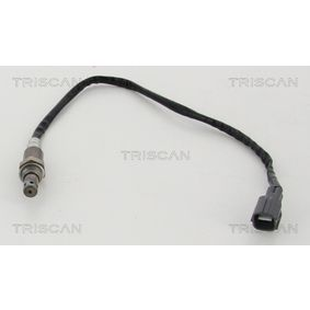 Lambda Sensor TRISCAN Art.No - 8845 13029 OEM: 8946744010 for TOYOTA, ISUZU, WIESMANN buy