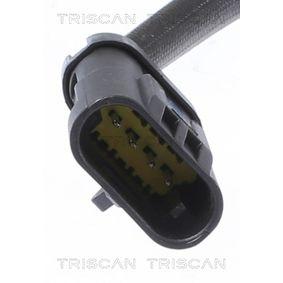 TRISCAN Lambdasonde 8200551743 für RENAULT, NISSAN, DACIA, RENAULT TRUCKS bestellen