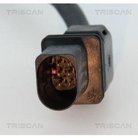 TRISCAN Lambdasonde 2269000Q1C für RENAULT, NISSAN, INFINITI bestellen