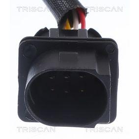 TRISCAN Lambdasonde 03L906262P für VW, AUDI, SKODA, SEAT bestellen