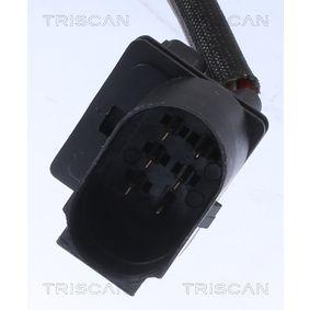 TRISCAN Lambdasonde 1K0998262G für VW, AUDI, SKODA, SEAT bestellen