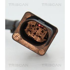 TRISCAN Lambdasonde 06J906262AC für VW, AUDI, SKODA, SEAT bestellen
