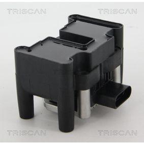 TRISCAN 8860 29047 Online-Shop