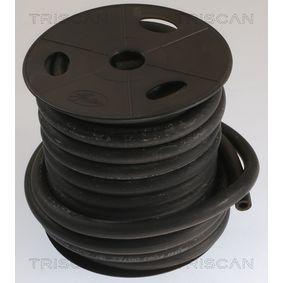 67120154873 für BMW, Waschwasserpumpe, Scheibenreinigung TRISCAN (8870 10108) Online-Shop