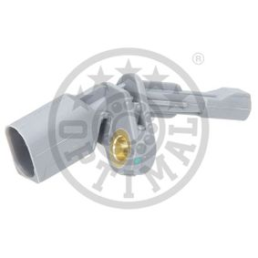 WHT003859A für VW, AUDI, SKODA, SEAT, Sensor, Raddrehzahl OPTIMAL (06-S474) Online-Shop