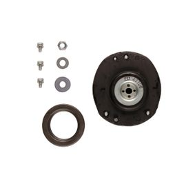 BILSTEIN Top Strut Mounting 503527 for PEUGEOT, TOYOTA, VAUXHALL, RENAULT, CITROЁN acquire