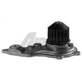 Water Pump AIRTEX Art.No - 2006 OEM: 11517632426 for BMW buy