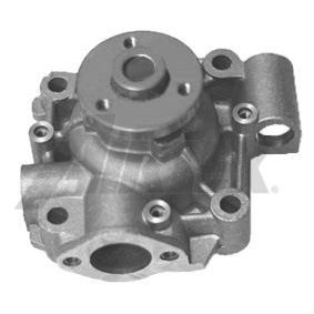 11517632426 for BMW, Water Pump AIRTEX (2006) Online Shop