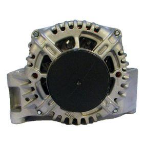 Generator EUROTEC Art.No - 12090455 OEM: 51892460 für FIAT kaufen