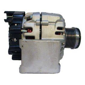 EUROTEC Generator 51892460 für FIAT bestellen
