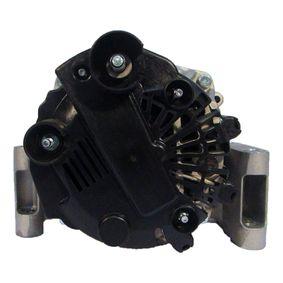 51892460 für FIAT, Generator EUROTEC (12090455) Online-Shop
