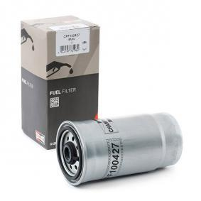 5 Touring (E39) CHAMPION Dieselfilter CFF100427