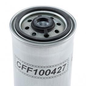 CHAMPION BMW 5er Kraftstofffilter (CFF100427)
