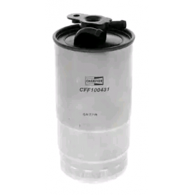 CHAMPION Spritfilter CFF100431