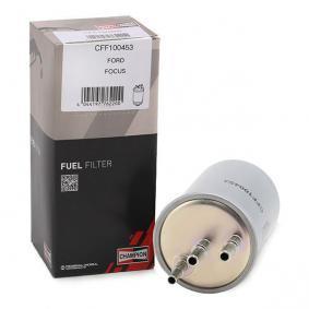 TOURNEO CONNECT CHAMPION Filtro de combustible CFF100453