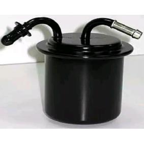 Kraftstofffilter CHAMPION Art.No - CFF100461 OEM: 42072AA010 für NISSAN, SUBARU, BEDFORD kaufen