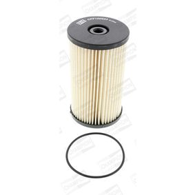 Palivový filtr CHAMPION (CFF100523) pro SKODA OCTAVIA ceny