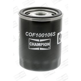 CHAMPION COF100106S
