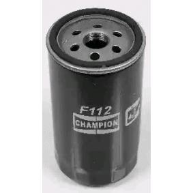 CHAMPION COF100112S günstig