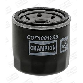 CHAMPION Sturzkorrekturschraube (COF100129S)