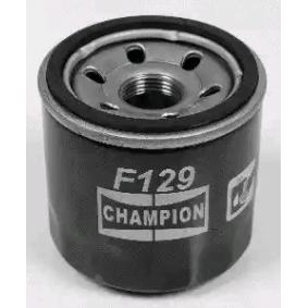 Decantador de aceite COF100129S CHAMPION